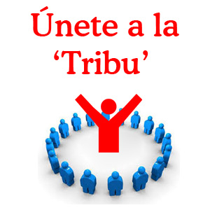 tribu del coaching deportivo